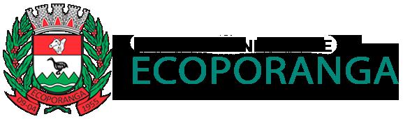 CÂMARA MUNICIPAL DE ECOPORANGA - ES